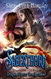Saberthorn: Dragon Hunter Brotherhood: Dragonkind ~ 52 Realms