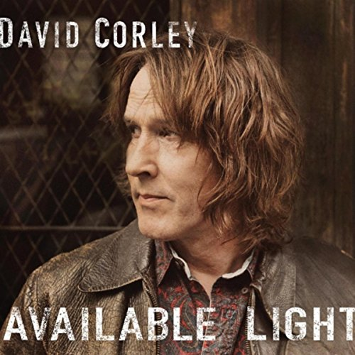 Available Light [Explicit]