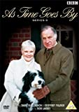 As Time Goes By - Series 9 [DVD]