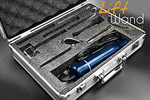 Amazon.com: Lift Wand Pro High Frequency Machine Includes