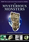 Mysterious Monsters,The