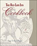 The Red Lion Inn Cookbook, Suzi Forbes Chase, 1581570317
