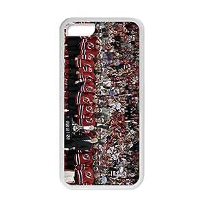 New Jersey Devils Iphone 5c case