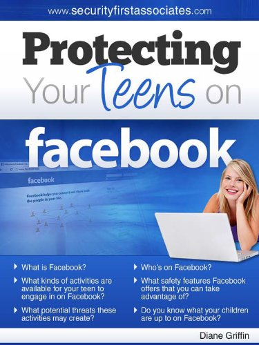 Protecting Your Teens on Facebook