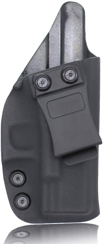 NO LOGO XFC-Qiang, For Tactical PDI Kydex Funda for Pistola Glock 17 19 19X 22 23 26 27 31 32 33 43 CCW