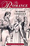 The Romance, Marion Chesney and M. C. Beaton, 0312152027