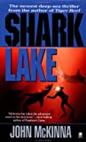Shark Lake, John McKinna, 0451410068