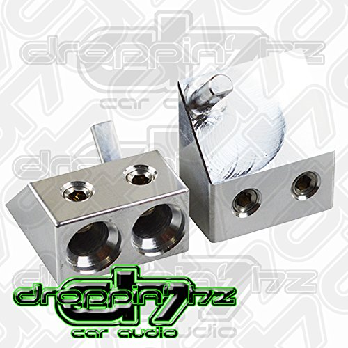 pair-of-angled-dual-1-0-gauge-to-4-gauge-amp-input