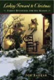 Looking Forward to Christmas, John Farrar, 0801012007