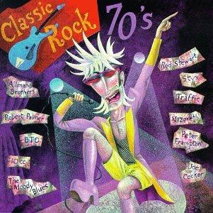 70 classic rock - 6