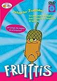 Fruittis 4