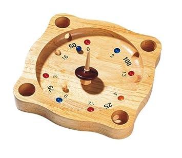 Tiroler roulette regole casino sachsenpark