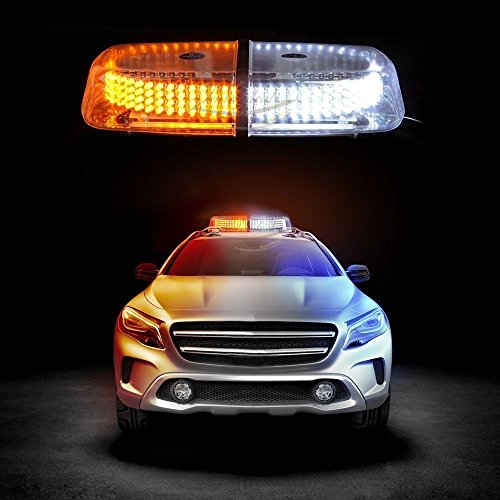 tow truck bed lights - 9