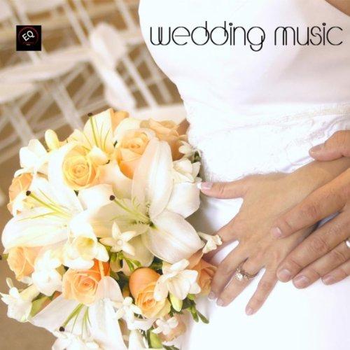 Traumerei By Wedding Music Ensemble On Amazon