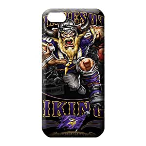 diy zheng Ipod Touch 4 4th Nice Slim Fit Pretty phone Cases Covers mobile phone cases minnesota vikings nfl football