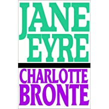 Jane Eyre   Part 1 Of 2