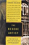 The Rescue Artist, Edward Dolnick, 0060531177