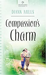 Compassion's Charm (Heartsong Presents)