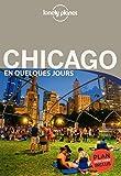 Chicago En quelques jours - 1ed