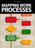 Mapping Work Processes, Andersen, Bjørn and Galloway, Dianne, 0873896874