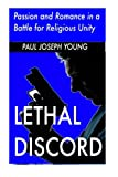 Lethal Discord, Paul Young, 1484897846