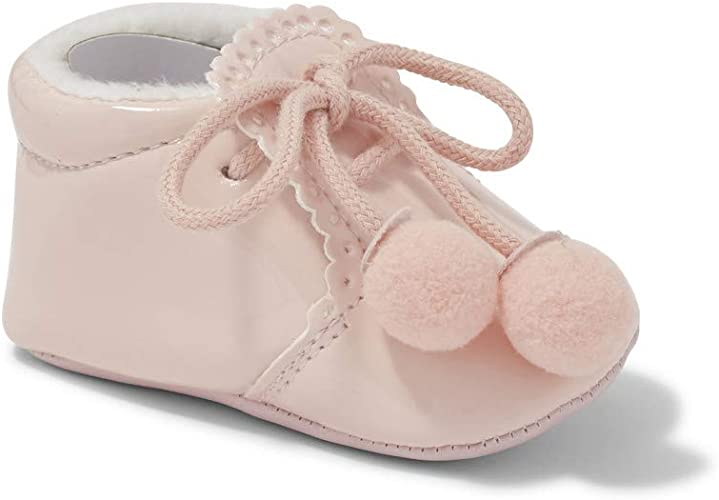 Baby Shoes, Pram Shoes, Boys Shoes
