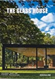 img - for The Glass House book / textbook / text book