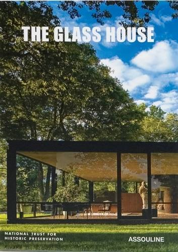 The Glass House (Mémoires): Amazon.es: MacLear, Christy: Libros en idiomas extranjeros