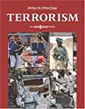 Terrorism (Writing the Critical Essay)