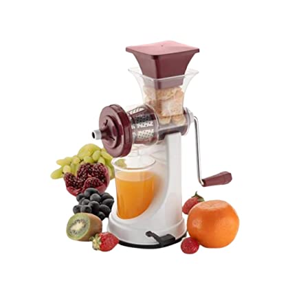 Wide Varieties Another Chance To Buy Juicer Machine Price