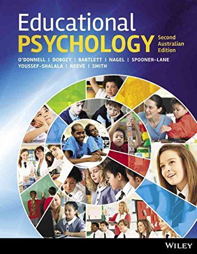 Educational Psychology