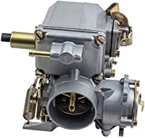 Carburatore per VW BEETLE 30//31 PICT-3 Type 113129029A 113-129-029A Carburettor