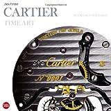 Cartier Time Art, Skira, 8857209652