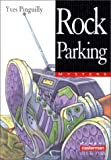 "Afficher ""Rock parking"""