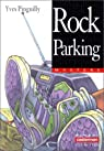 Rock parking par Pinguilly