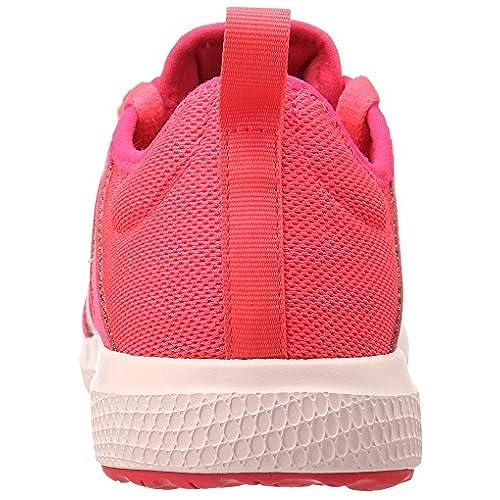 Adidas Rebond Frais Chaussure De Course Légère - Femmes kM3bq