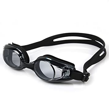 cd4cff0b79 Warmiehomy Fashion Myopia Swimming Goggles