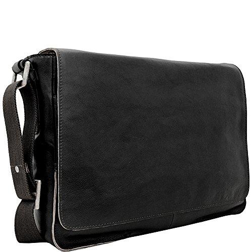 hidesign-fred-leather-business-laptop-messenger-cross-body-bag-black-under-seat