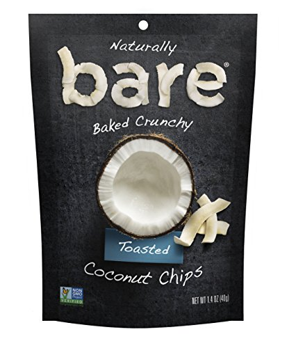bare-toasted-crunchy-coconut-chips-14-oz