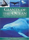 Giants of the Ocean, Michael Bright and Robin Kerrod, 1842159895
