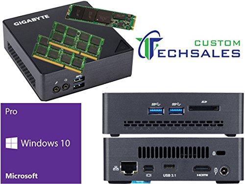 buy Gigabyte BRIX s Ultra Compact Mini PC (Skylake) GB-BSi7T-6500 i7 1TB SSD 16GB RAM Windows 10 Pro Installed & Configured  ,low price Gigabyte BRIX s Ultra Compact Mini PC (Skylake) GB-BSi7T-6500 i7 1TB SSD 16GB RAM Windows 10 Pro Installed & Configured  , discount Gigabyte BRIX s Ultra Compact Mini PC (Skylake) GB-BSi7T-6500 i7 1TB SSD 16GB RAM Windows 10 Pro Installed & Configured  ,  Gigabyte BRIX s Ultra Compact Mini PC (Skylake) GB-BSi7T-6500 i7 1TB SSD 16GB RAM Windows 10 Pro Installed & Configured  for sale, Gigabyte BRIX s Ultra Compact Mini PC (Skylake) GB-BSi7T-6500 i7 1TB SSD 16GB RAM Windows 10 Pro Installed & Configured  sale,  Gigabyte BRIX s Ultra Compact Mini PC (Skylake) GB-BSi7T-6500 i7 1TB SSD 16GB RAM Windows 10 Pro Installed & Configured  review, buy Gigabyte Compact GB BSi7T 6500 Installed Configured ,low price Gigabyte Compact GB BSi7T 6500 Installed Configured , discount Gigabyte Compact GB BSi7T 6500 Installed Configured ,  Gigabyte Compact GB BSi7T 6500 Installed Configured for sale, Gigabyte Compact GB BSi7T 6500 Installed Configured sale,  Gigabyte Compact GB BSi7T 6500 Installed Configured review