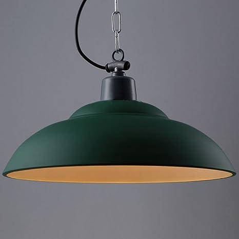 bayc Ejército Kronsegler lámpara colgante lámpara Deck ...