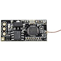 65Drones iRangeX Tiny Flysky receiver