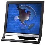 "Sony SDM-HS95B 19"" LCD Monitor (Black)"