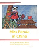 Miss Panda in China, Ambika Mathur-Kamat, 1886383987