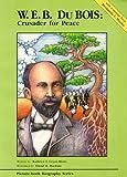 W. E. B. Du Bois, Kathryn Cryan-Hicks, 1878668099