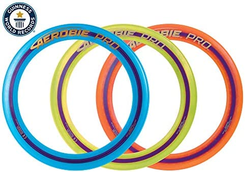 6044013 Details about  /Aerobie Pro Ring