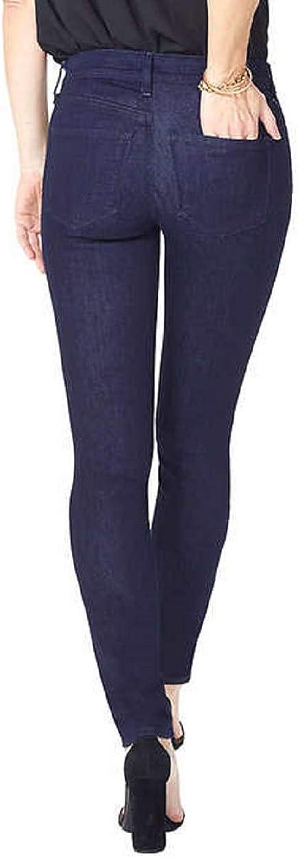 NYDJ Womens Alina Legging
