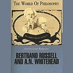 Bertrand Russell and A.N. Whitehead  | Paul Kuntz