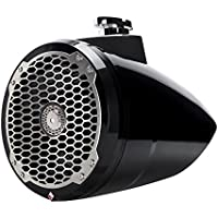 Rockford PM282WB 8-Inch Wakeboard Tower Speaker